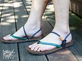 皮克斯休閒鞋攝影:s15.jpg
