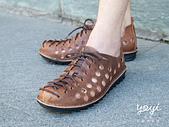 皮克斯休閒鞋攝影:s24.jpg