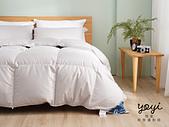 寢具攝影:s05.jpg