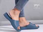 拖鞋攝影:s16.jpg