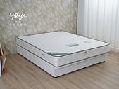 金優德家具衣櫃床架床墊攝影:s22.jpg