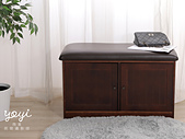 家具攝影:s13.jpg
