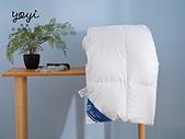 寢具攝影:s21.jpg