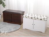 家具攝影:s16.jpg