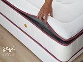 金優德家具衣櫃床架床墊攝影:s24.jpg