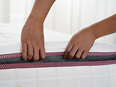 金優德家具衣櫃床架床墊攝影:s25.jpg