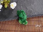 珠寶玉石飾品攝影:s06.jpg