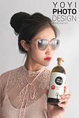 國外時尚雜誌型錄橄欖油02:國外時尚雜誌型錄