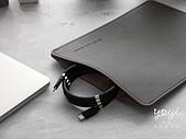 京普威爾手機充電線攝影:s16.jpg