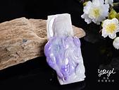 珠寶玉石飾品攝影:s13.jpg