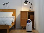興業空氣濾淨器攝影:s15.jpg