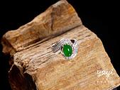 珠寶玉石飾品攝影:s29.jpg