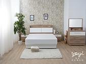 金優德家具衣櫃床架床墊攝影:s01.jpg
