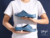 拖鞋攝影:s14.jpg