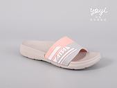 拖鞋攝影:s19.jpg