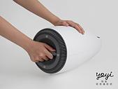 興業空氣濾淨器攝影:s05.jpg