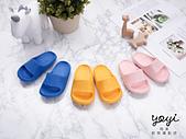 拖鞋攝影:s12.jpg