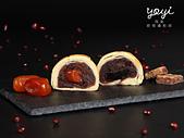 美雅月餅攝影:s02.jpg