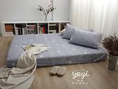 寢具攝影:s07.jpg