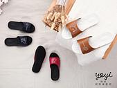 拖鞋攝影:s26.jpg