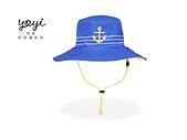 樂芙寶寶帽子:s07.jpg