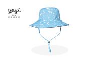 樂芙寶寶帽子:s10.jpg
