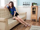 女裝攝影:s02.jpg