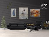 第諾沙發攝影:s07.jpg