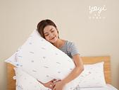 上宜卓螢寢具攝影:s10.jpg