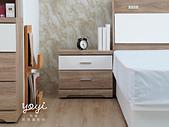 金優德家具衣櫃床架床墊攝影:s03.jpg