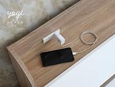 金優德家具衣櫃床架床墊攝影:s05.jpg