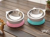 寵物飲水機攝影:s37.jpg