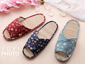 太松拖鞋:溫馨高雅風格