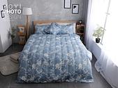 寢具攝影:寢具攝影