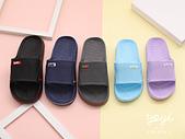 拖鞋攝影:s05.jpg