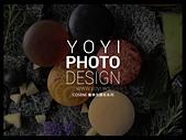 玫瑰皂、木瓜皂、潔顏皂、美容皂、茶香皂酵素皂攝影:COSENE 魔煥洗顏皂系列