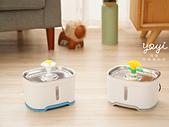 寵物飲水機攝影:s29.jpg