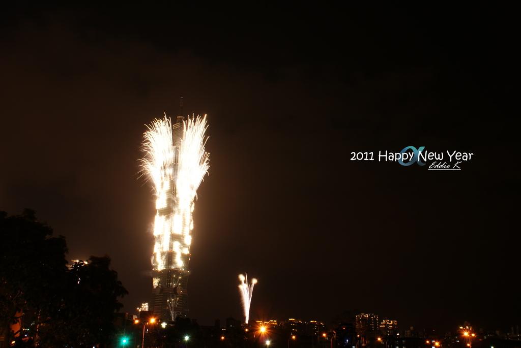 2011 Happy New Year:DSC06184.JPG