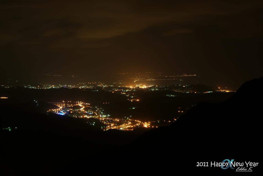 2011 Happy New Year:DSC06218.JPG