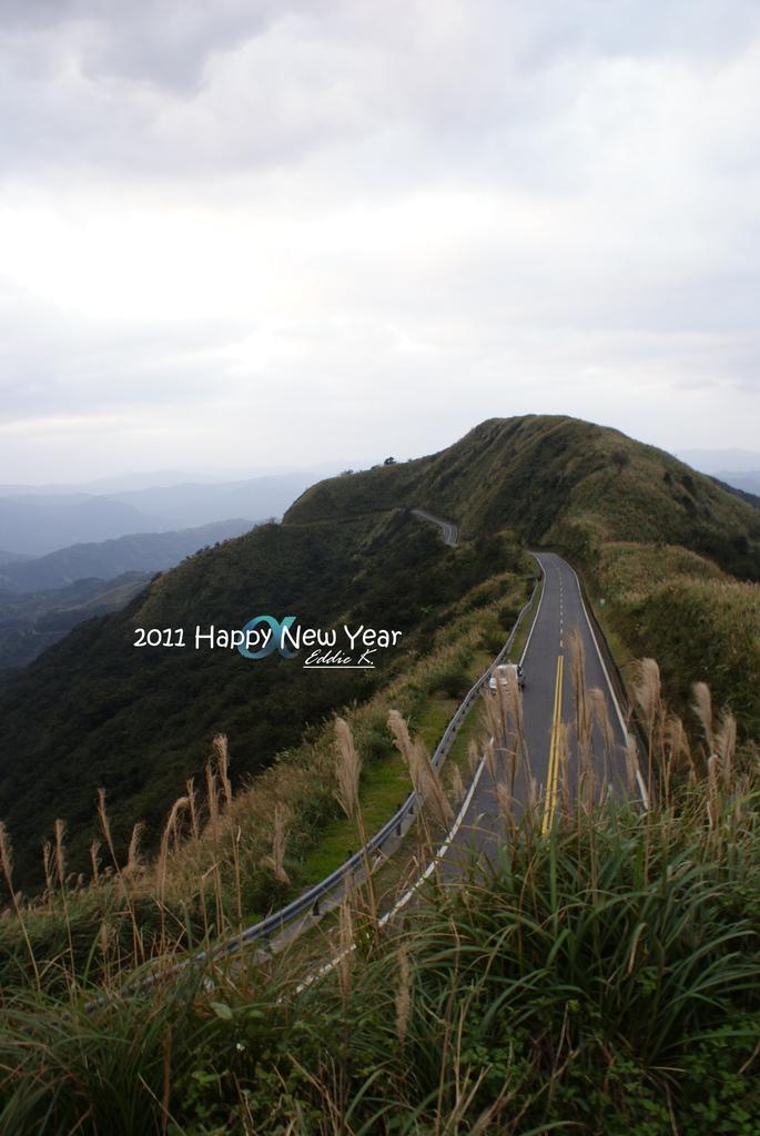 2011 Happy New Year:DSC06253.JPG