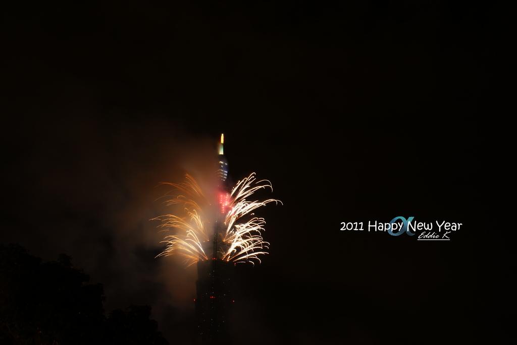 2011 Happy New Year:DSC06193.JPG
