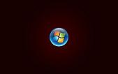 Windows Vista 超高解析HD背景桌面:Vista Wallpaper_07.jpg