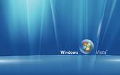 Windows Vista 超高解析HD背景桌面:Vista Wallpaper_17.jpg