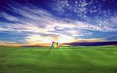 Windows Vista 超高解析HD背景桌面:Vista Wallpaper_08.jpg