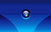 Windows Vista 超高解析HD背景桌面:Vista Wallpaper_10.jpg