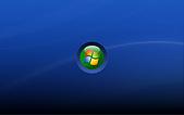 Windows Vista 超高解析HD背景桌面:Vista Wallpaper_11.jpg