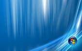 Windows Vista 超高解析HD背景桌面:Vista Wallpaper_12.jpg