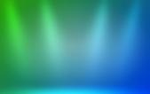 Windows Vista 超高解析HD背景桌面:Vista Wallpaper_13.jpg
