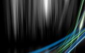 Windows Vista 超高解析HD背景桌面:Vista Wallpaper_20.jpg