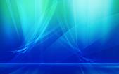 Windows Vista 超高解析HD背景桌面:Vista Wallpaper_118.jpg